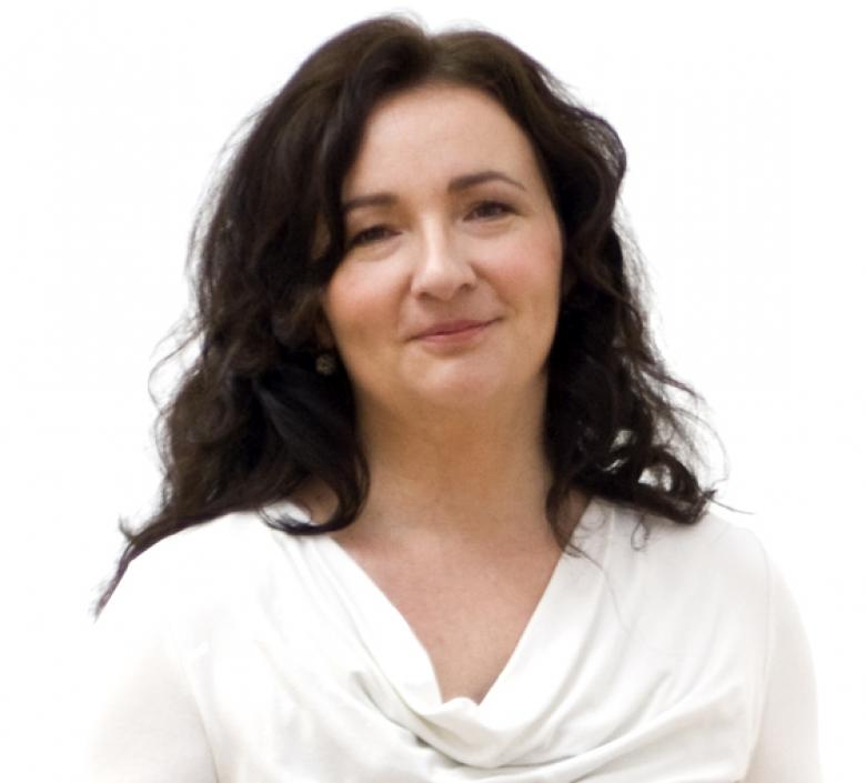 Doris Eichmeier