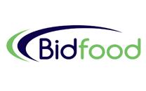 https://www.textbroker.de/wp-content/uploads/2017/03/Bidfood_logo.png
