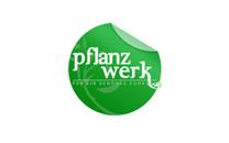 https://www.textbroker.de/wp-content/uploads/2017/03/Pflanzwerk_Logo.jpg