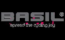 https://www.textbroker.de/wp-content/uploads/2017/03/basil_logo.png