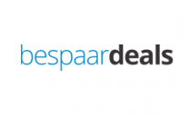 https://www.textbroker.de/wp-content/uploads/2017/03/bespaardeals_logo.png