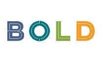https://www.textbroker.de/wp-content/uploads/2017/03/bold-logo.png