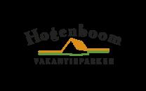 https://www.textbroker.de/wp-content/uploads/2017/03/hogenboom_farbe.png