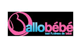 https://www.textbroker.de/wp-content/uploads/2017/03/logo_allobebe_280.png