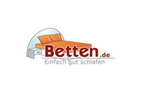 https://www.textbroker.de/wp-content/uploads/2017/03/logo_betten.png