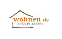 https://www.textbroker.de/wp-content/uploads/2017/03/logo_wohnen.png