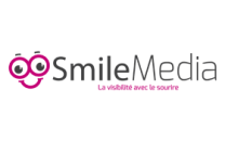 https://www.textbroker.de/wp-content/uploads/2017/03/smilemedia_farbe.png