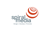 https://www.textbroker.de/wp-content/uploads/2017/03/spiral_media_farbe.png