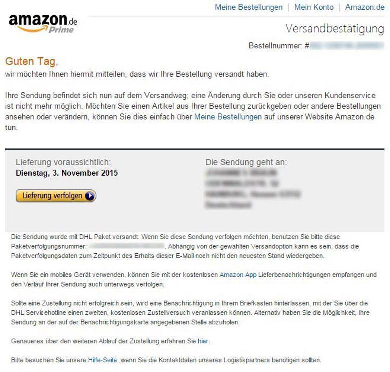 207b7840c3df71 Check-out und Versand  Die optimalen Texte für Ihren Onlineshop ...