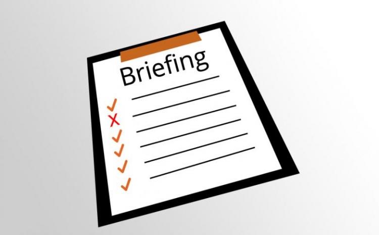 6 Briefing Fehler Die Sie Vermeiden Sollten Textbroker Blog