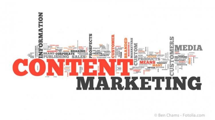 Themenfindung im Content Marketing: 7 Wege, um neue Ideen zu