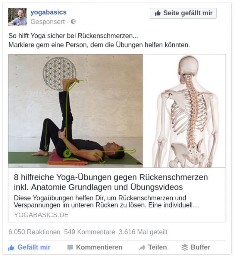 Nett Studie Tipps Für College Anatomie Und Physiologie Fotos ...