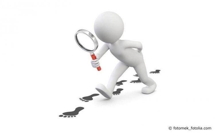 8 Helfer für Ihr Content Marketing: Monitoring und Analyse