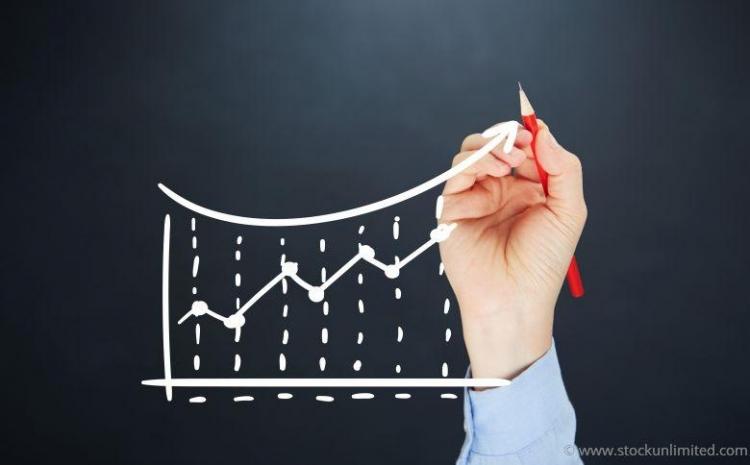 92a85ecfa45 Webanalyse im Content-Marketing  Die besten Tipps und Tricks ...