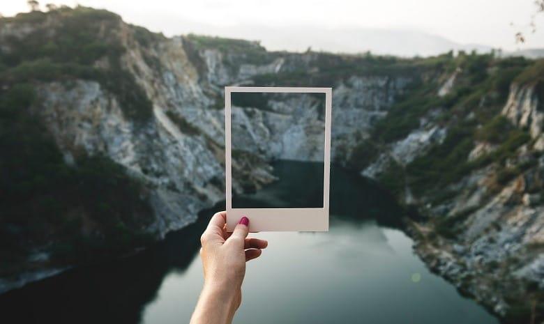 Instagram-Ideen