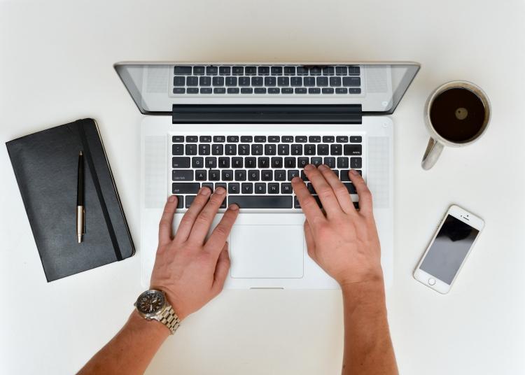 Tipps für E-Mail-Betreffzeilen