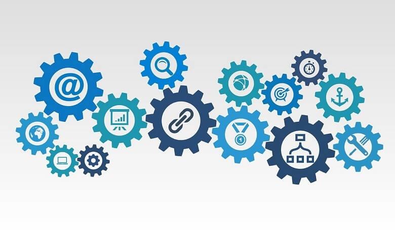 Content-Audit Tools