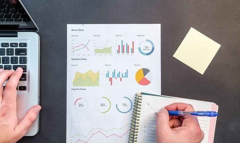 Content-Audit Vorlage