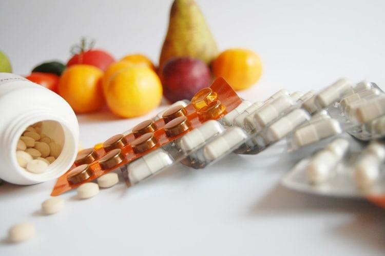Medizin Gesundheit