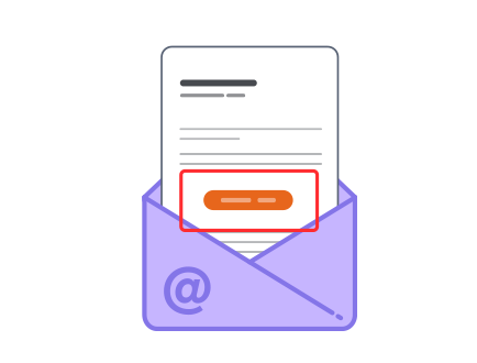 Newsletter Call-to-Action