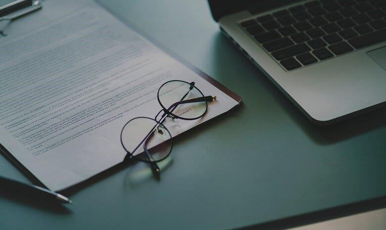 Online-Rechnungsprogramm
