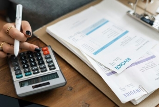 Rechnungsprogramme
