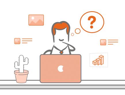 Warum Content Marketing wichtig ist |