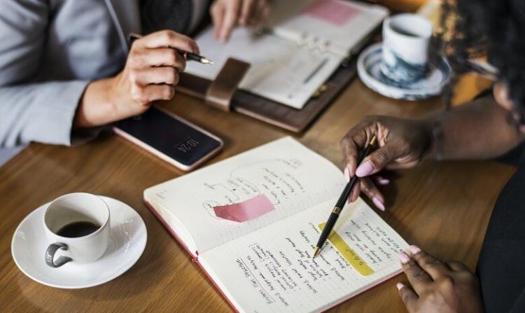 Content Marketing Studien