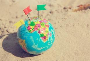 Content-Trends weltweit