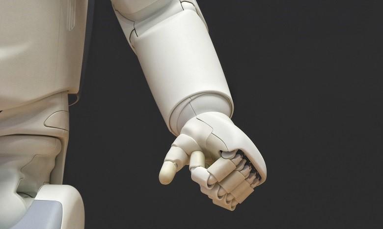 Textroboter