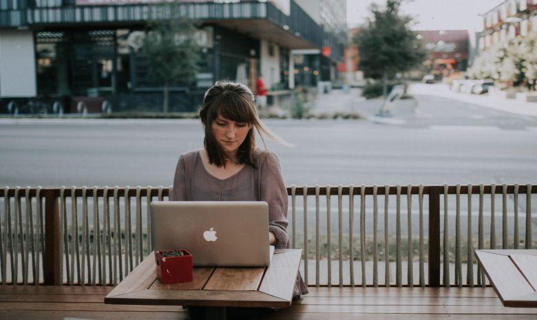 Feintuning von Posts als Form der Content-Marketing-Automation