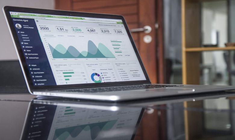 Strategischer Content Audit
