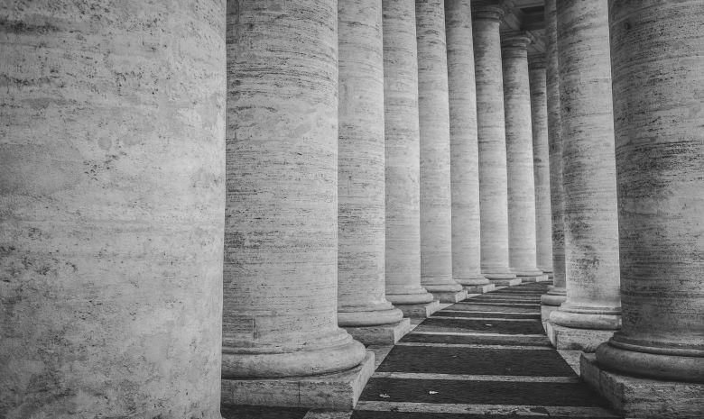 Pillar Content erstellen
