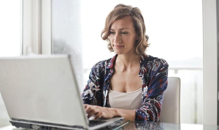 LinkedIn-Artikel