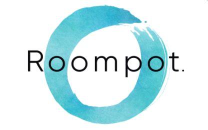 https://www.textbroker.de/wp-content/uploads/2020/09/Roompot.jpg