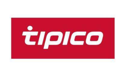 https://www.textbroker.de/wp-content/uploads/2020/09/tipico-logo.jpg