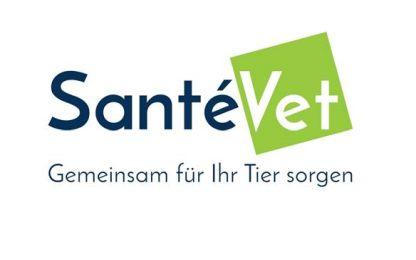 https://www.textbroker.de/wp-content/uploads/2020/10/Santevet.jpg