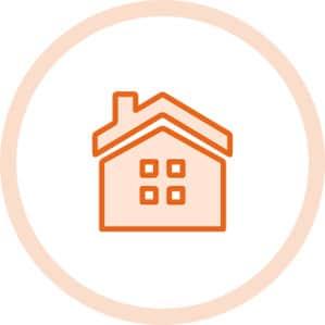 Grunddaten Immobilie
