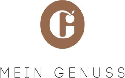 Logo MEINGENUSS