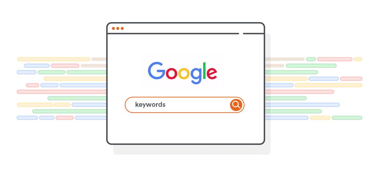 Backend-Keywords
